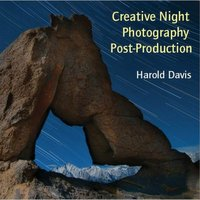 Video: Creative Night Photo Post Processing with Harold Davis