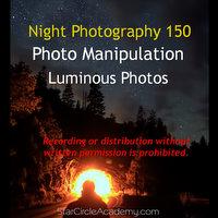 Luminous Photos