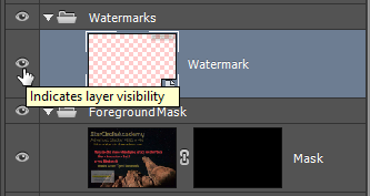 ASP_TurnOffWatermarkLayer