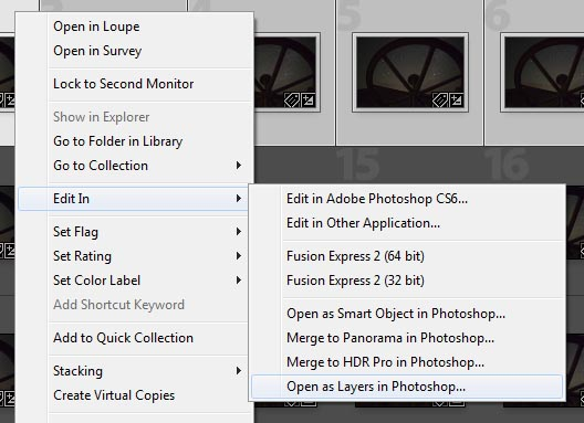 Lightroom_OpenAsLayers