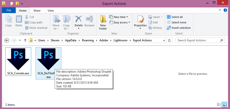 LightroomExportActions_folder_windows.bmp