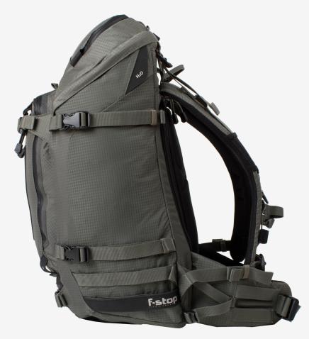 FStop Tilopa Pack