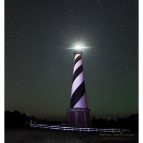 NP101: Introduction to Night Photography Notes (84 pages)