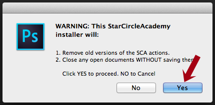 ASPMacInstall_Warning