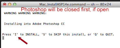 ASPMac_InstallProgressTerminal
