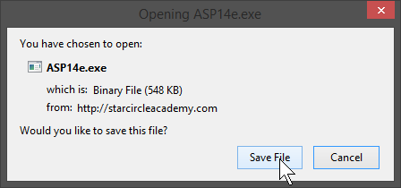 ASP_FireFox_Save